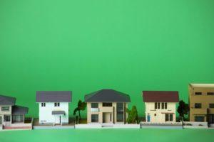 あきる野市の不動産TRUST_売却後も住み続けることができる<リースバック>のご相談も受付しております。